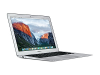 Apple MacBook Air MQD32RU/A
