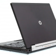 HP EliteBook 8570w фото 5
