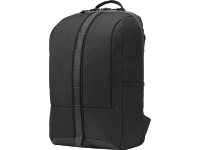 HP Commuter Backpack черный 15.6""