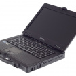 "Getac S400 G2 14"" Intel Core i5 3320M фото 3"