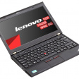 "Lenovo ThinkPad X230 12.5"" 250Gb HDD фото 1"