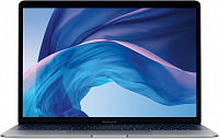 Apple MacBook Air MVFH2RU/A