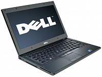 "Dell Latitude E4310 13.3"" 2Gb Intel Core i5 M540"