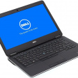 "Dell Latitude E7440 14"" Intel Core i5 4300U фото 1"