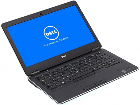 "Dell Latitude E7440 14"" Intel Core i5 4300U"