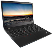 "Lenovo ThinkPad T580 15.6"" Intel Core i7 8850U"
