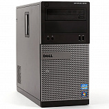 Dell OptiPlex 3010 Core i5-3470