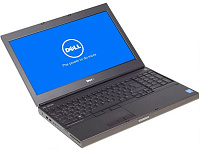 Dell Precision M6700 256 Gb SSD 17""