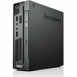 Lenovo ThinkCentre M92p Tiny Intel Core i5 3470