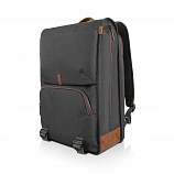 "Lenovo 15.6"" Urban Backpack"