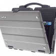 "Getac S400 G2 14"" Intel Core i5 3320M фото 5"