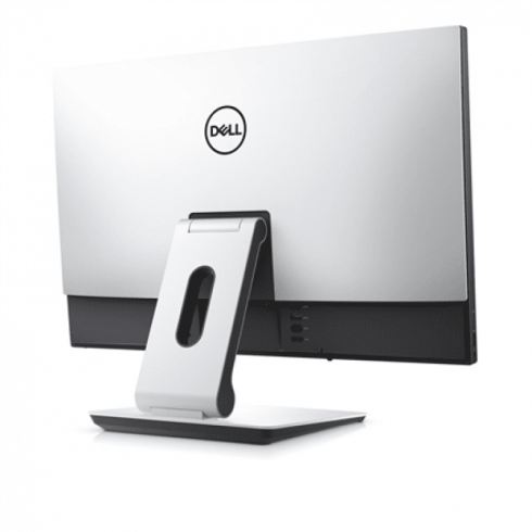 Dell Inspiron 24 5475 23.8'' Linux фото 3