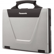 "Panasonic Toughbook CF-52 15.4"" Core 2 Duo T7100 фото 5"