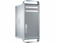 Apple Mac Pro 4.1 2009 600 Gb HDD