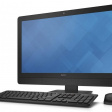 "Dell OptiPlex 9030 AIO 23"" 4Gb SDRAM фото 3"