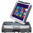 "Panasonic Toughbook CF-19 MK-7 10.1"" 500Gb HDD фото 1"