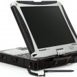 Panasonic Toughbook CF-19 MK2 фото 5