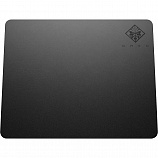 HP Europe OMEN 100 Mouse Pad