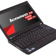 "Lenovo ThinkPad X220 12.5"" 4Gb Intel Core i5 2520M фото 1"