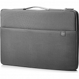HP Carry Sleeve 17.3""