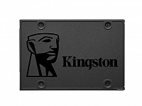 Kingston 240 Gb A400