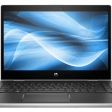 "HP Europe ProBook x360 440 G1 Touch Core i7 14"" Windows 10 фото 3"