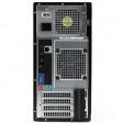 Dell OptiPlex 3010 Tower фото 2