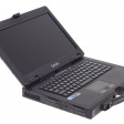 "Getac S400 G2 14"" Intel Core i5 3320M фото 2"