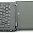 Dell Latitude E5440 Core i5-4310U Win7 Pro фото 4