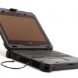 Dell Latitude 7204 Rugged Extreme 512Gb SSD фото 2
